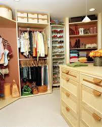 Small Closet Organizer Ideas Walk In Closet Island Dresser U2013 Aminitasatori Com