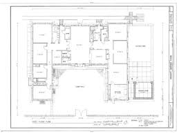 old english home plans