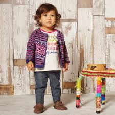 hartville children u0027s boutique u2013 experience hartville