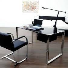 Unique Office Furniture Desks Terrific Unique Office Furniture Desks Images Inspiration