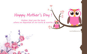 mothers day 2014 hd wallpaper with quote download free wallpapers