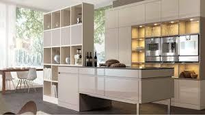 kitchen cabinets dania fl 888 209 5240 leader in luxury kitchen
