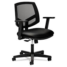 Office Depot Computer Furniture by Office Modern And Comfortable Office Max Chairs For Workstation