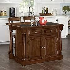 home styles kitchen islands kitchen carts islands kmart