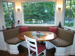 custom kitchen islands with seating kitchen island table with seating custom kitchen islands with