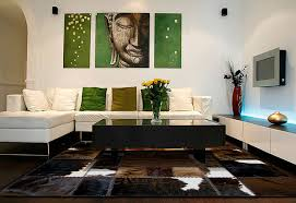 modern home decor modest with picture of modern home creative