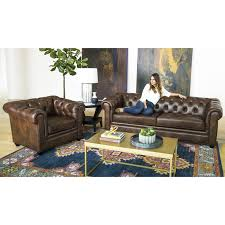 2 couches in living room ak1 ostkcdn com images products 8230104 abbyson tu