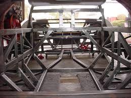 lamborghini kit car build lambo kit with replica chassis 5 000 sold lambobuilder s