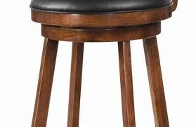 stool off white bar stools ingolf stool with backrest ikea black