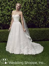 casablanca bridal casablanca bridal gown cherry blossom 2229