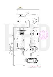 house building plans in tamilnadu amazing house plans
