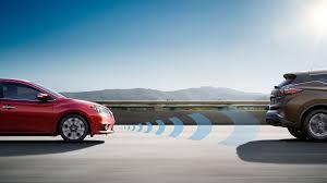 nissan cars sentra 2017 nissan sentra