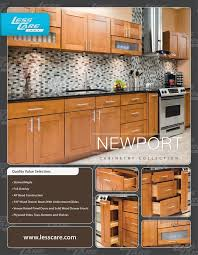 Kitchen Cabinets Solid Wood Construction 376 Best Home Kitchen Remodel Images On Pinterest Kitchen