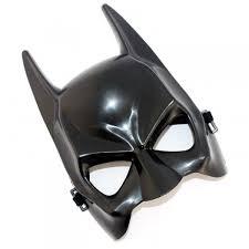 batman masquerade mask cheap 5pcs christmas masquerade mask custume mask
