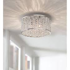 Home Decorators Collectin Innovation Home Depot Chandelier Lights Decorators Collection Aged
