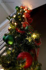 this abundant life december 2012