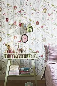 Bedroom Wallpaper Patterns 154 Best Dress Your Wall Images On Pinterest Wallpaper