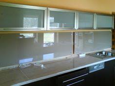 Stainless Steel Frame Glass Cabinet Doors Glass Doors - Stainless steel cabinet door frames