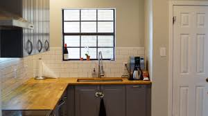 Kitchen Design Ikea Live From Texas Photos Of Ikd S First Ikea Kitchen Design Using