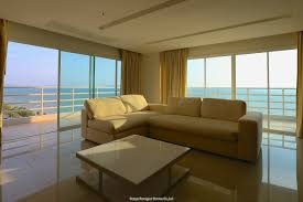 Thailand House For Sale Pattaya Condos For Sale And Rent Pattaya Condo Guide Real