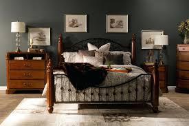 bedroom furniture stores wyatt bedroom set inspiration ashley wyatt bedroom furniture store