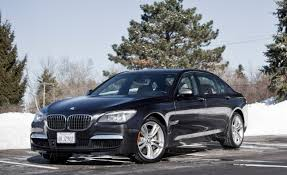 2010 bmw 750li xdrive long term wrap up u2013 review u2013 car and driver