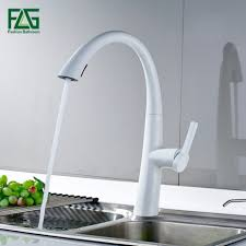 Best Quality Kitchen Faucets High Quality Faucets Cintinel Com