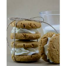 wholesale gourmet cookies redzed australian gourmet cookies and chocolates wholesale new