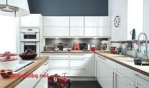 meuble de cuisine style industriel meuble cuisine style industriel meuble de cuisine style industriel