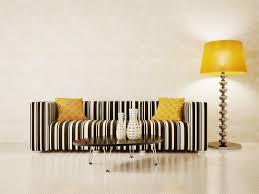 Ethnic Sofas Trendy Sofa Seating Ideas For Home Interior
