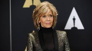 how to do hair like jayne fonda what are some style suggestions for a haircut like jane fonda