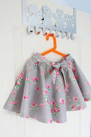 best 25 diy circle skirt ideas on pinterest circle skirt