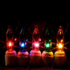 Outdoor Colored Christmas Lights by Neoteric Ideas Multi Colored Christmas Lights Outdoor For The Roof
