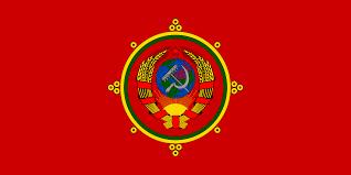 Spiritual Warfare Flags Royal Thai Army Military Flags Pinterest Royal Thai Army