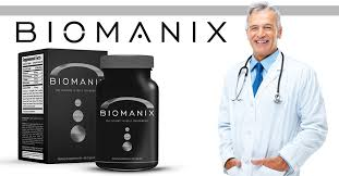 biomanix review premium male enhancement at its best men s