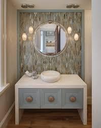 half bath half bath decor bathroom transitional with grand rapids door