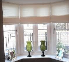 unique window curtains window curtain awesome how to measure bay windows for curtains