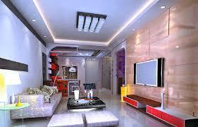 3d design living room tv wall and tv cabinet interior design
