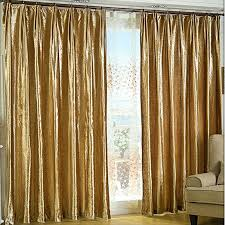 Black Gold Curtains Black And Gold Bedroom Curtains Curtains Bed Black And Gold
