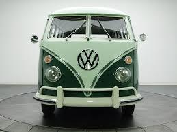old volkswagen hippie van photo collection classic volkswagen bus wallpaper