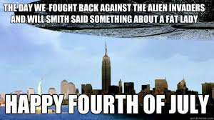4 Of July Memes - 4th of july celebrations in sydney 2017 finder com au