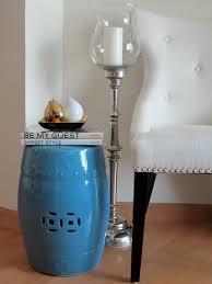 ceramic stools for the home pinterest ceramic garden stools