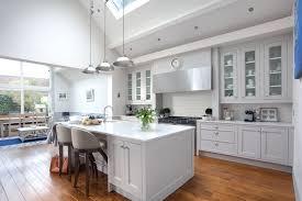 new kitchen ideas photos emejing new kitchen design ideas contemporary new house design