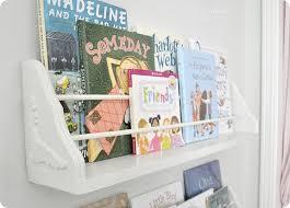 L Bracket Bookshelf Diy Bracket Bookshelves Centsational Style