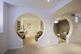Girls Room That Have A Office Up Stairs Children U0027s Homework Spaces That Get An A Wsj