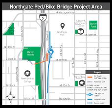 Seattle Light Rail Map Seattle Bike Blog Page 2