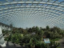Botanical Gardens Wales File Serre Du National Botanic Garden Of Wales By Mikani Jpg