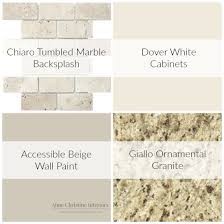 how to find a paint color you will love