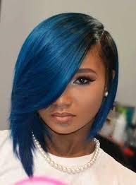 weave bob hairstyles for black women 30 bob weave hairstyle jpg 500 678 hair pinterest bob weave