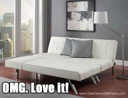 12 best convertible futons images on pinterest convertible